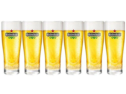 verre-de-bire-heineken-6-x-0-5-l