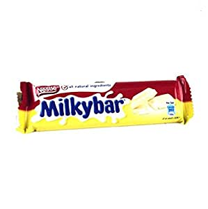 Nestle Milky Bar Medium 28g