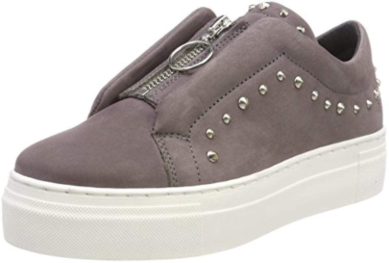 Shoe Biz Fumnaya High, Zapatillas para Mujer