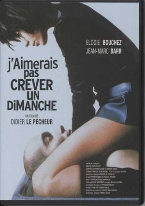 Bild von J Aimerais pas Crever Un Dimanche