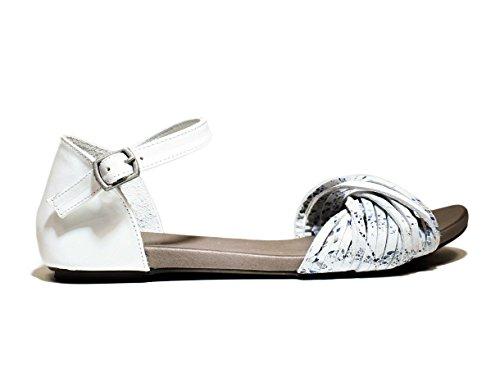 bueno-shoes-musto-a561-scarpe-donna-sandalo-con-tacco-tacco-basso-primavera-estate-nuova-collezione-