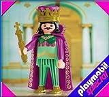 PLAYMOBIL 4587 - König