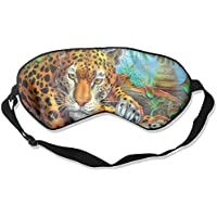 Beautiful Animals In Love Sleep Eyes Masks - Comfortable Sleeping Mask Eye Cover For Travelling Night Noon Nap... preisvergleich bei billige-tabletten.eu