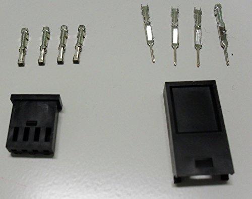 kit-connecteur-et-terminale-tyco-modu-2-male-femelle-4-voies-x-cable-012-05