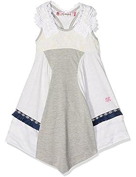 Desigual Mädchen Kleid Vest_bloemfontein