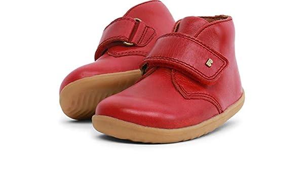 Naturino Cocoon Chaussures premiers pas pour b/éb/é