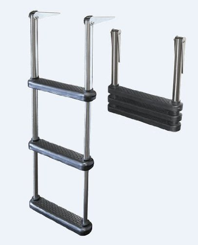 jif-marine-products-telescoping-drop-ladder-3-dmw3-by-jif-marine
