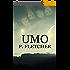 U.M.O: Science Fiction Romance (English Edition)