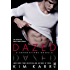 Dazed: A Connections Novella (The Connections Series)