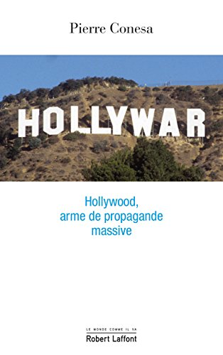 Hollywar