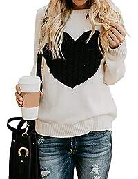 Donna Amazon Abbigliamento it Sportivo Beige qSSFxwvI