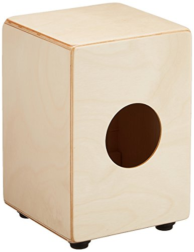 Cajon flamenco Meinl MC1B