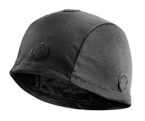 Int Moto 1491359 Head-cap