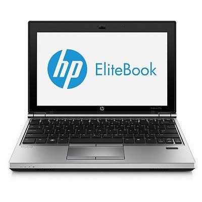 HP Elitebook 2170P C0K22EA Notebook (Ricondizionato Certificato)