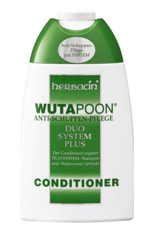wutapoon-53035n-anti-schuppen-conditioner-mit-weizenhullenproteinen-200-ml
