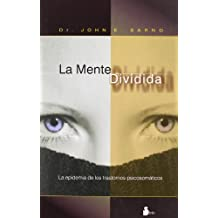 La mente dividida/ The Divided Mind