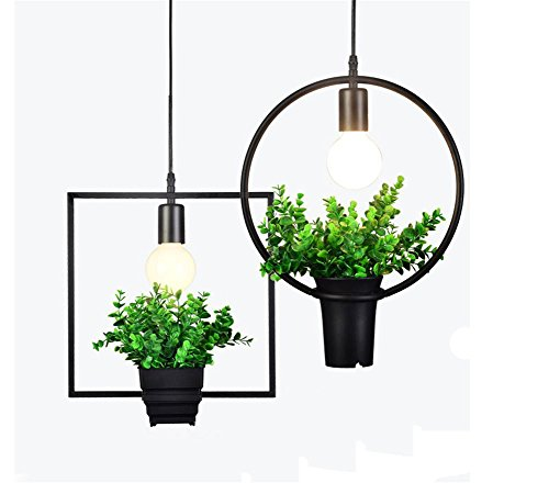 gbt-retro-salon-usines-pot-tagres-fer-forg-lustre-plante-fleur-pot-lumires-led-lumire-chaude-lumire-