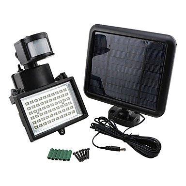 it-luminoso-energia-solare-60-led-del-sensore-di-movimento-di-sicurezza-della-parete-della-lampada-d