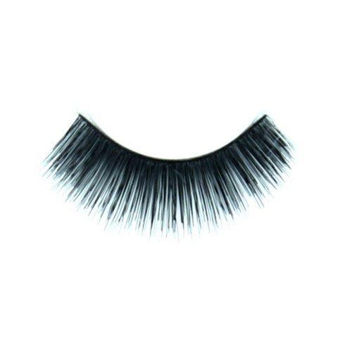 CHERRY BLOSSOM False Eyelashes - CBFL020