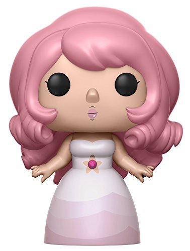 funko-pop-animation-steven-universe-rose-quartz-figura
