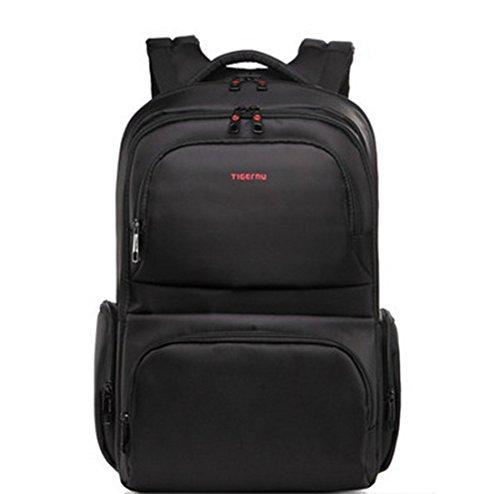 yk-mochila-de-nylon-multifuncional-impermeable-al-aire-libre-bolsa-de-viaje-hombres-y-mujeres-oficin