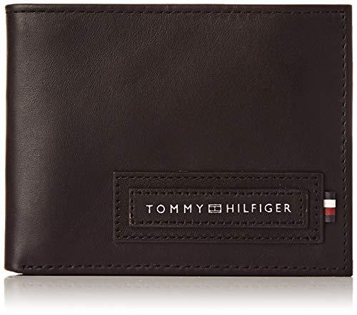 Tommy Hilfiger - Modern Mini Cc Wallet