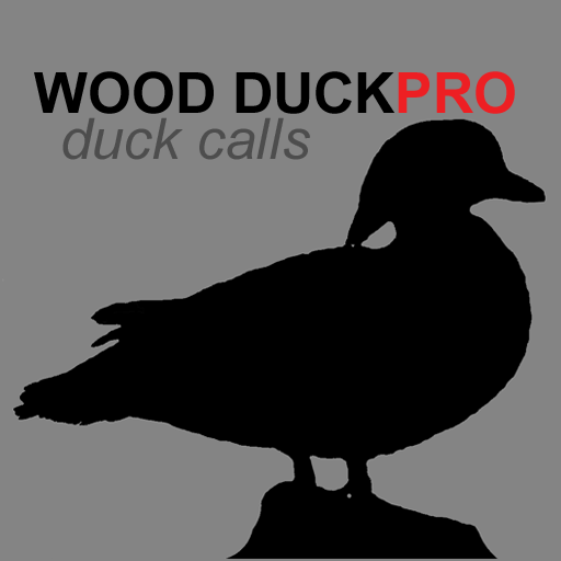 Wood Duck Calls for Duck Hunting & Waterfowl Hunting -