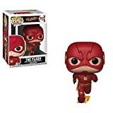 Funko Pop TV The Flash - Flash