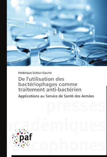 de-lutilisation-des-bactriophages-comme-traitement-anti-bactrien