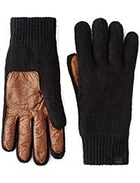 Amazon.fr   Celio - Accessoires   Homme   Vêtements 0b44b3a2183
