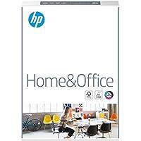 HP HOME & OFFICE CHP150 - Papel de impresión para oficina, A4 80g/m², 500 folios