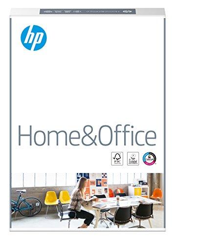 HP A4 Druckerpapier
