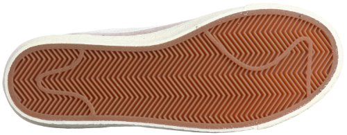 Nike Blazer Mid Suede Vintage 518171, Damen Hohe Sneakers Kastanienbraun