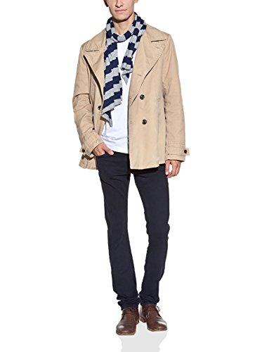 Oranjeans 0CV16172 - Skinny Jeans für Männer Petrol