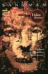 Sandman vol. 7. vidas breves par Gaiman