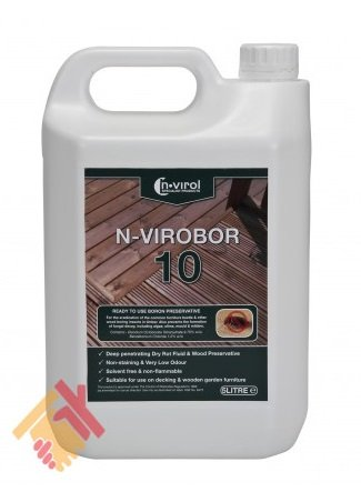 n-virobor-10-boron-wood-preservative-5ltrs-boron-timber-treatment-for-woodworm-dry-wet-rot