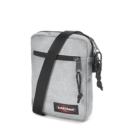 Eastpak Borsa Messenger Minor Roseport    Unica Sunday grey