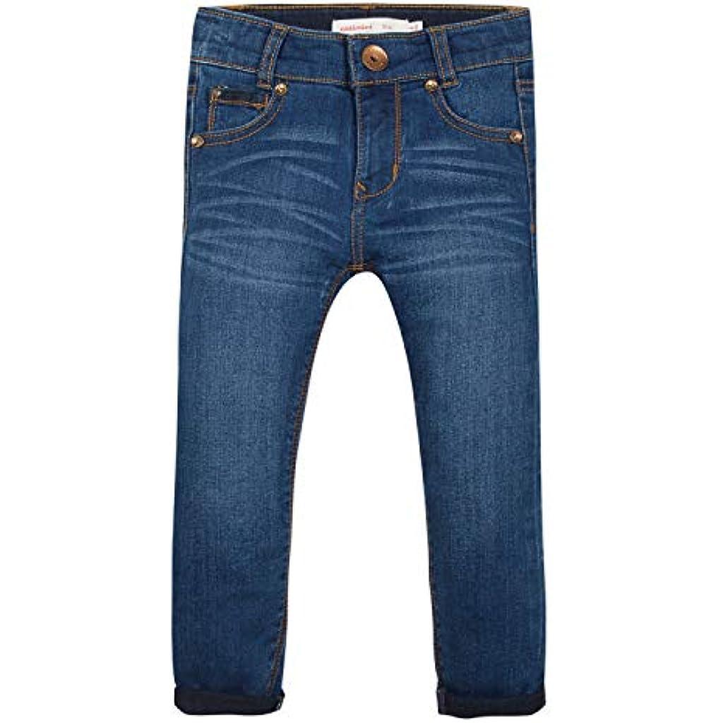 993a2bdf4 Catimini Pantalones para Niños