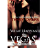 What Happens In Vegas... Doesn't Always Stay There.: The Porter Brothers