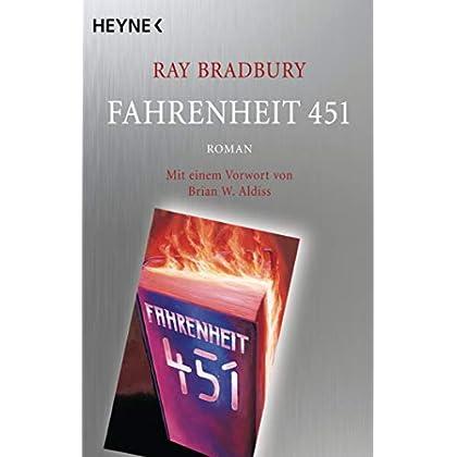 Fahrenheit 451 (allemand)