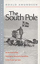 [The South Pole: The Norwegian Expedition in