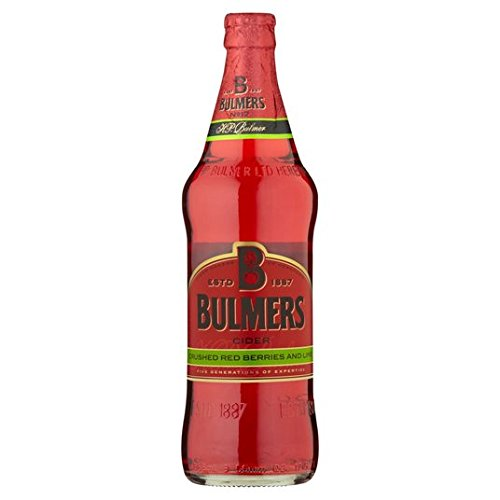 bulmers-red-berries-lime-cider-568ml