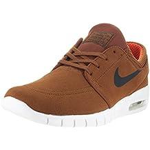 best service 9a4ee a6db5 Nike 685299-201, Zapatillas de Deporte para Hombre