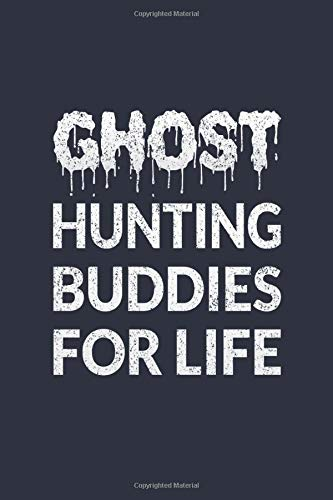 Ghost Hunting Buddies For Life: My Prayer Journal, My Prayer Journal is a Guide to Prayer|Prayer journals to write in for Women|A 3 Months Guide To ... 110 pages with Awesome Interior Paperback. 110 Fisch In Buddy