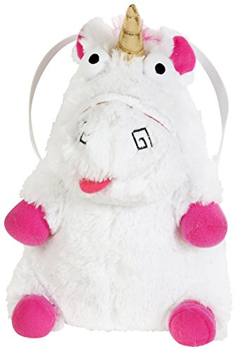 Fluffy-Unicorn-Cuddly-Plush-Cross-Body-Messanger-Bag-Holiday-Travel-Cabin-Bag-Agnes-Despicable-me-Unicorn-Teddy-Bag