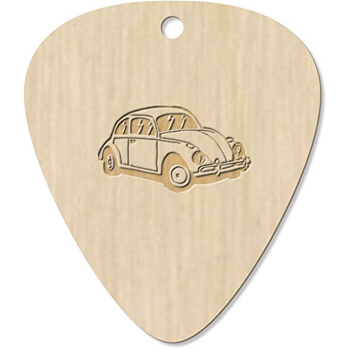 7-x-vw-beetle-engraved-guitar-picks-pendants-gp00001668