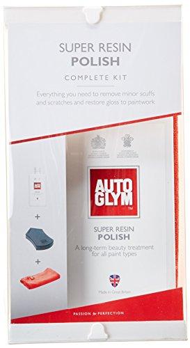autoglym-chiffon-polish-super-resine-kit-complet