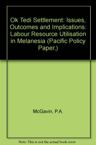 pacific-2010-labour-resources-utilization-in-melanesia