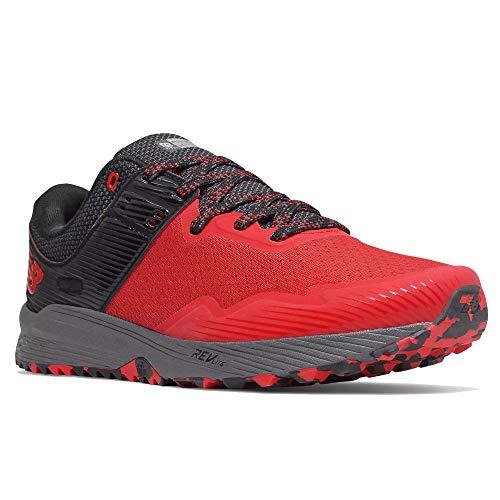 Trail Running Uomo New Nitrel V2Scarpe Balance Da bf7gyI6vY