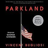 Vincent Bugliosi Biographies & Memoirs
